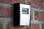 Abus 787 Key Storage Box