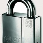 Abloy PL330 Padlock